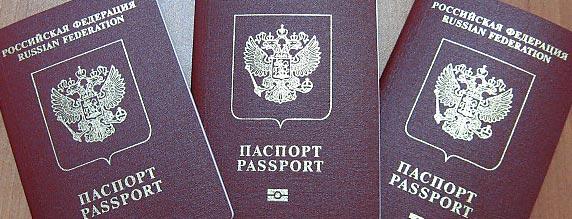 Граждане Российской Федерации в Молдове